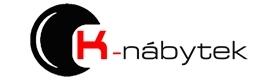 http://www.k-nabytek.cz/matrace/