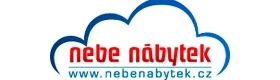 https://www.nebenabytek.cz/matrace-1/