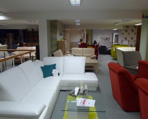 FINESA nábytek