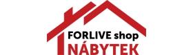 https://www.nabytek-forliveshop.cz/loznice/matrace-do-postele/