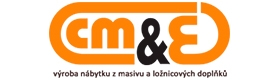gaminabytek.cz