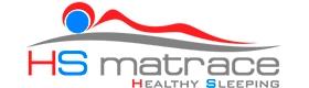 HS-matrace.cz