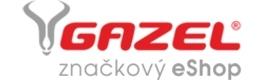 https://www.gazel.cz/zdravotni-matrace-a-rosty-gazel-2