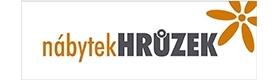 http://www.nabytekhruzek.cz/www-nabytekhruzek-cz/eshop/5-1-MATRACE-DREVOCAL