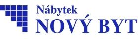 https://www.novy-byt.cz/oddeleni/28/matrace-polstare/